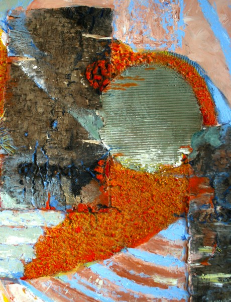 Abstract_zoektocht_detail